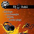 <b>DJ</b> <b>Casablanca</b> <b>anniversaires</b> 0663273800