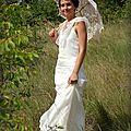 Marjo-robe-mariée-12
