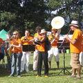970-14 juillet 2008-Parc Fayard Dumbéa