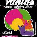 Exposition vanites