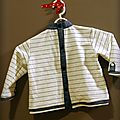T-Shirt-Jules-02