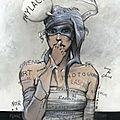 enki-bilal-la-bande-dessinee-affiche-edition-d-art_xZ3xO5