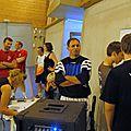2011 (6) octobre tournoi d'automne