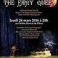 0982-Mars-2016-Fairy-Queen