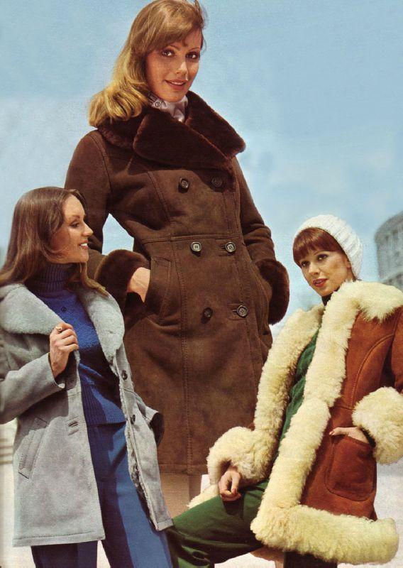 1974-2-schw-0088