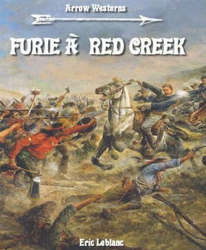 Furie-a-Red-Creek---L300
