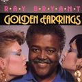 Ray Bryant - 1988 - Golden Earrings (Emarcy)
