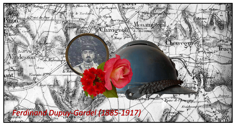 Ferdinand_Dupuy_Gardel