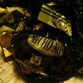 Gâteau au chocolat bellevue aux michokos