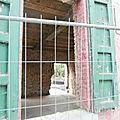 Maison Denis - 2014-07-14 -P7146282