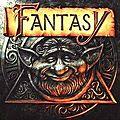 Fantasy : devenez le plus grand chef de la forêt...