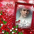 Coeur de glace (George J. Ghislain)