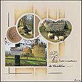 Les mouton