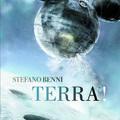 BENNI, Stefano : Terra !
