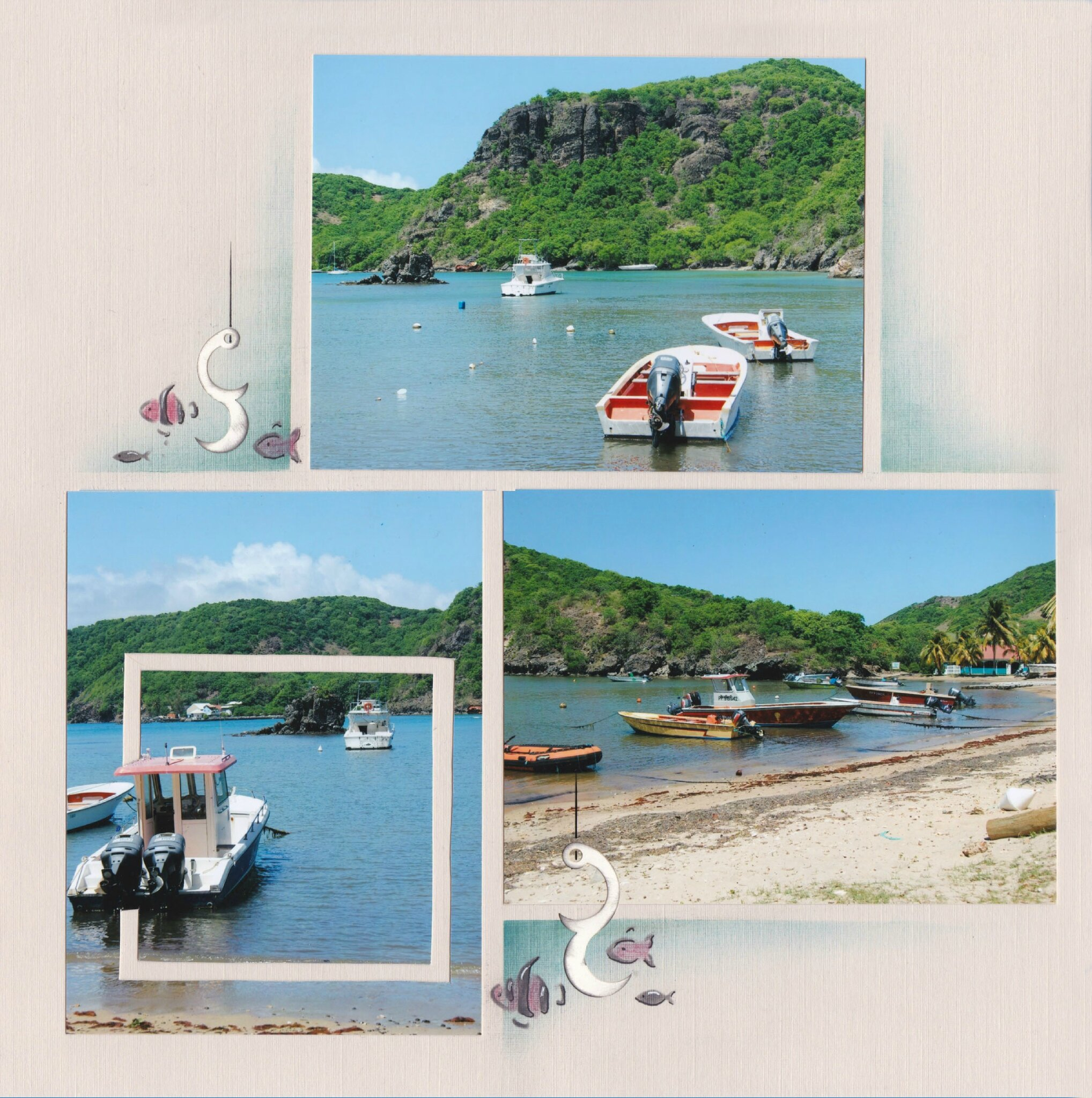 guadeloupe-page86d
