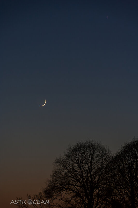180417_Lune&Venus14_R