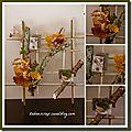 Windows-Live-Writer/Art-Floralcomposition-automnale-_1149B/compo floral automne_thumb