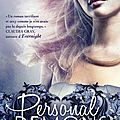 Personal D