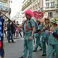 Montmartre-15 (7) (1500x1001)