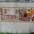 Sal autunno-autumn -automne