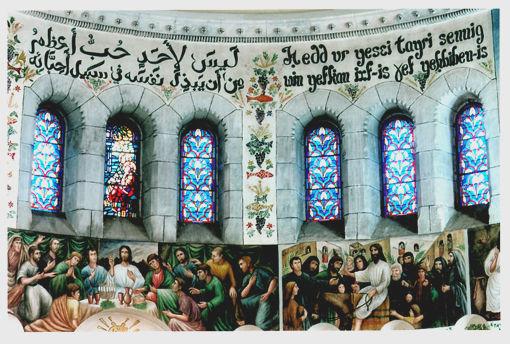 32-Alger-Notre Dame d'Afrique