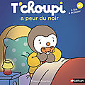 Thierry Courtin -
