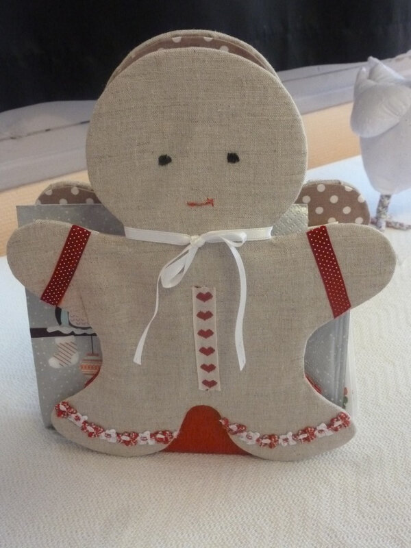 AnnieB-gingerbread man2