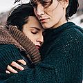 Série : Amour fou , le thriller diabolique de Mathias Gokalp bientôt sur Arte