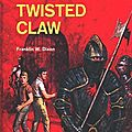 370px-The_Twisted_Claw