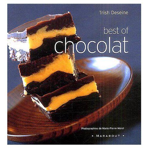 bestofchocolat