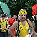 200emes Marathon Tonton Hub 170