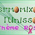 Thermomixons à l'<b>unisson</b> N°2