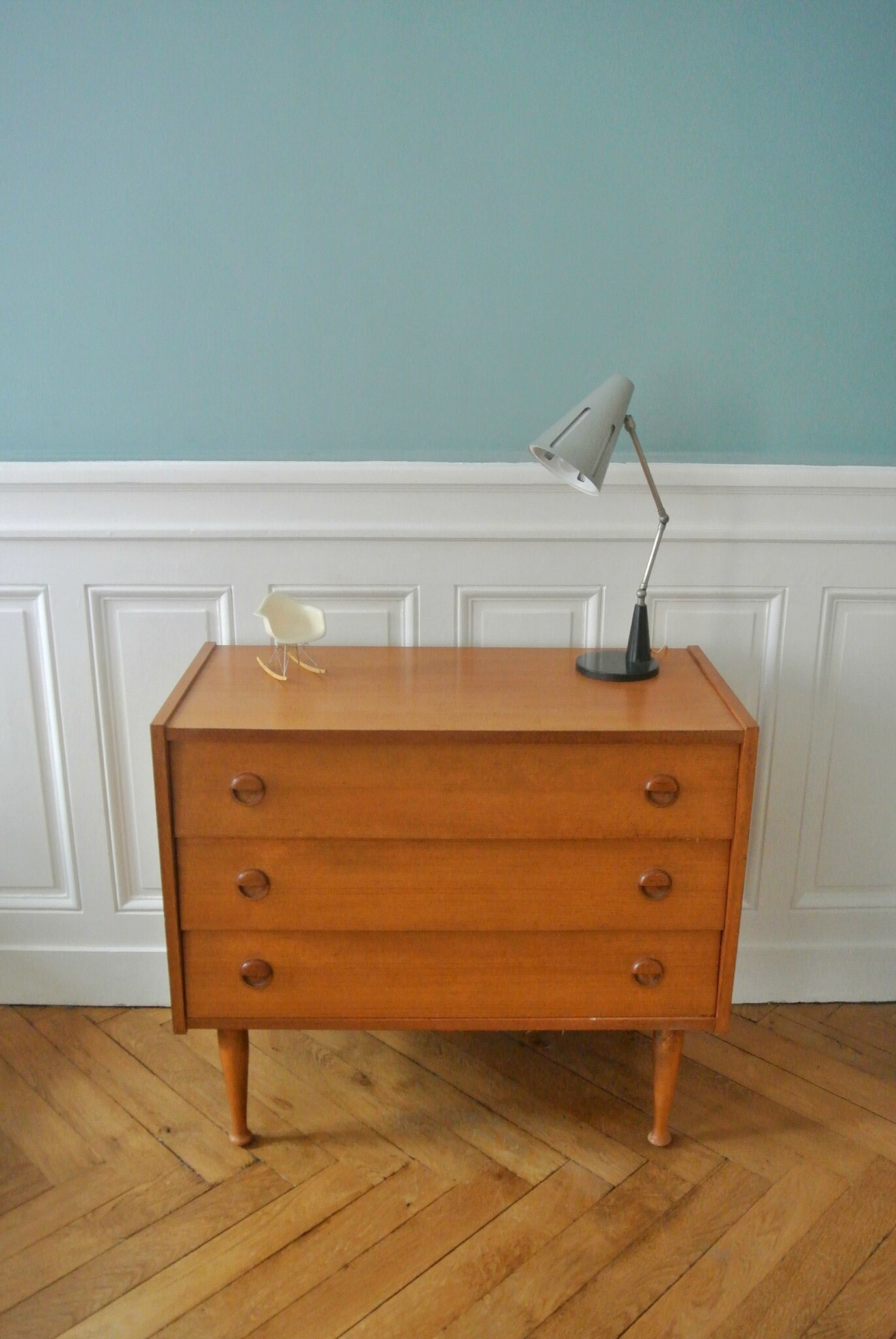 commode scandinave 0