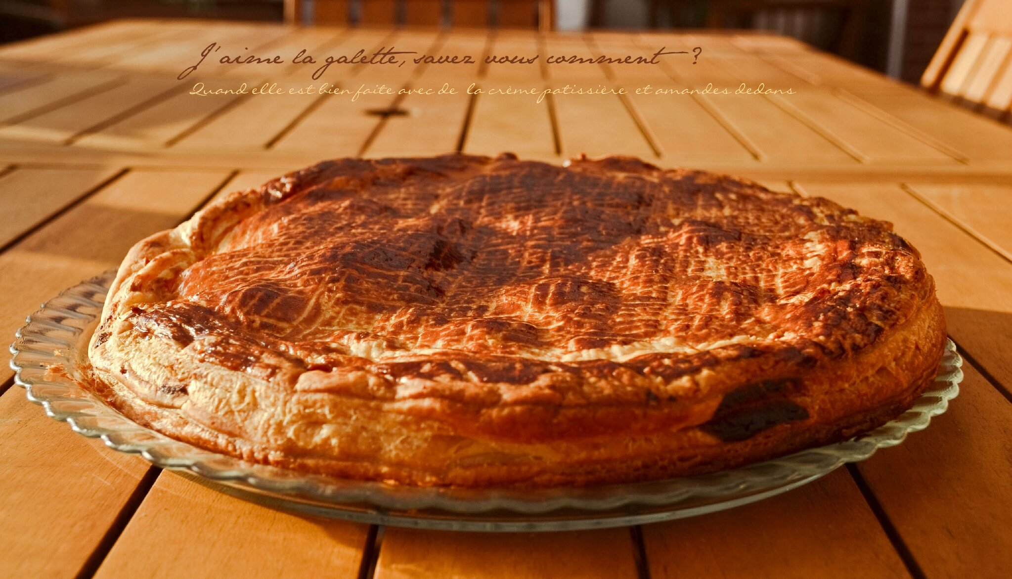 galette1