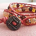 Bracelet wrap 2