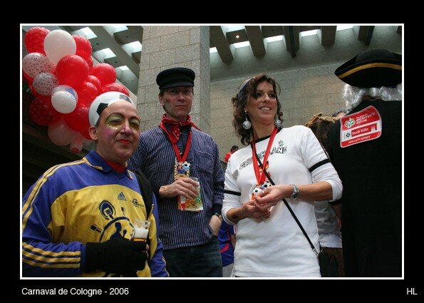 Carnaval2Cologne2006-2851