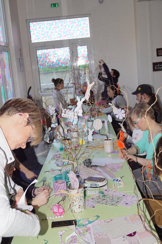 atelier familles 21 03 2018 (13)