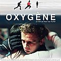 Oxygène (de Hans Van Nuffel)