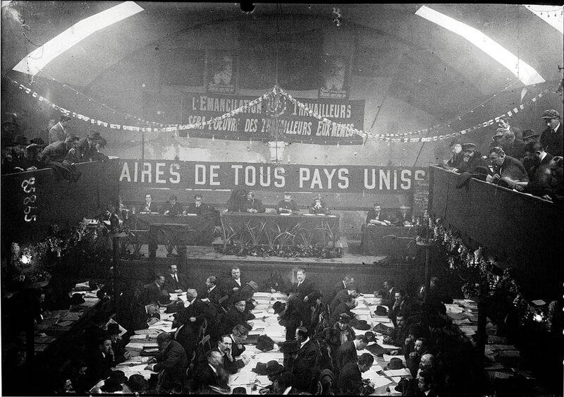 Congrès_de_Tours_-_vue_générale_de_la_salle
