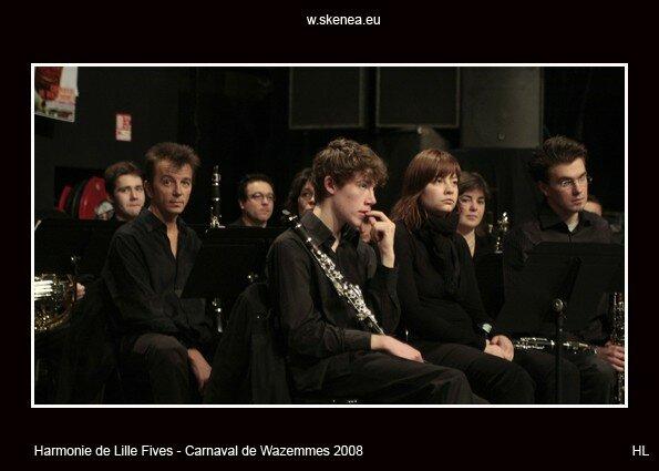 Harmonie2Fives-Carnaval2Wazemmes2008-04