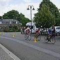 Hautvillers Ouville 2011 Course (80)