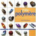 1001 effets de matières pour créer des perles