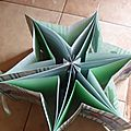 album étoile vert (1)