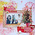 2016-12-31-Au revoir 2016