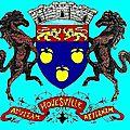 Conseil municipal, maire et deputé à houesville