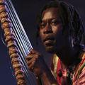 Babacar Mbaye - Wazemmes l'Accordéon - 2010