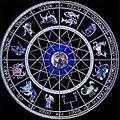 Rituels d'amour suivant votre signe astrologique maitre atiman