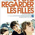 J'aime regarder les filles - frédéric louf - 2011