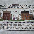 Salem 1692 de lhn fini
