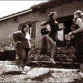 Roumanie 1950